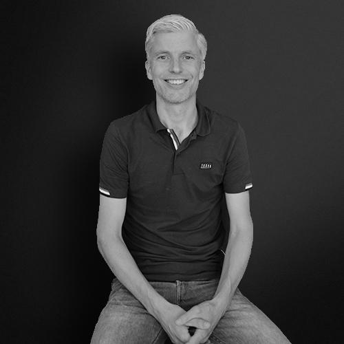 Frederik Hulleman