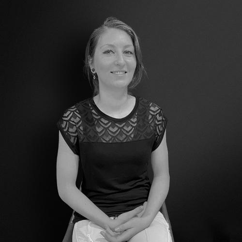 Yonita van Oudheusden